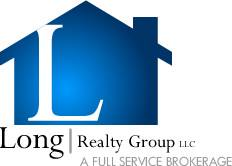 Long Realty Group LLC