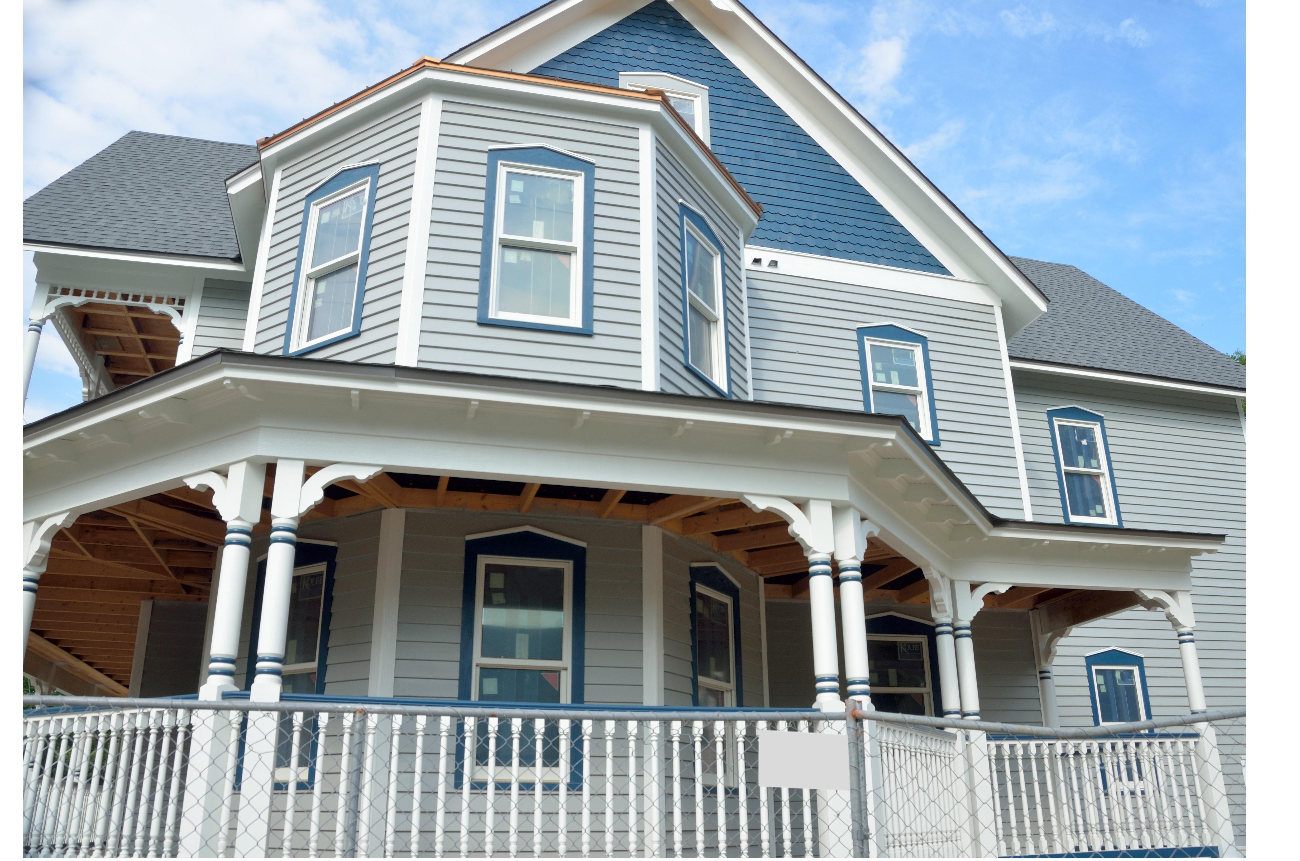 architecture-balcony-building-158730